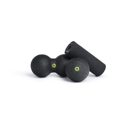 BLACKBOX MINI SET - BLACKROLL