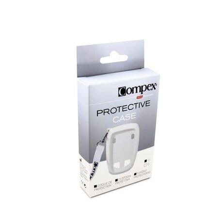 Housse de protection Anti-Choc