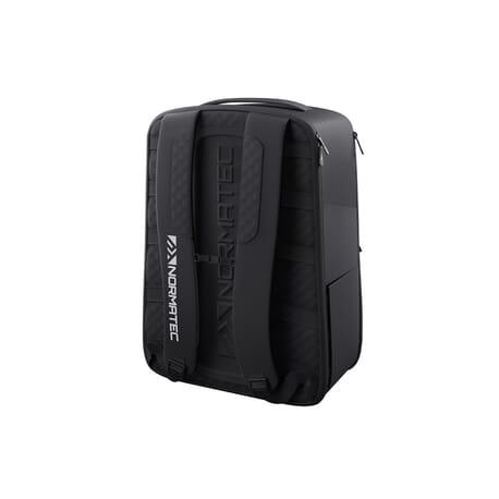 Pack NormaTec Pulse 2.0 + Sac de transport