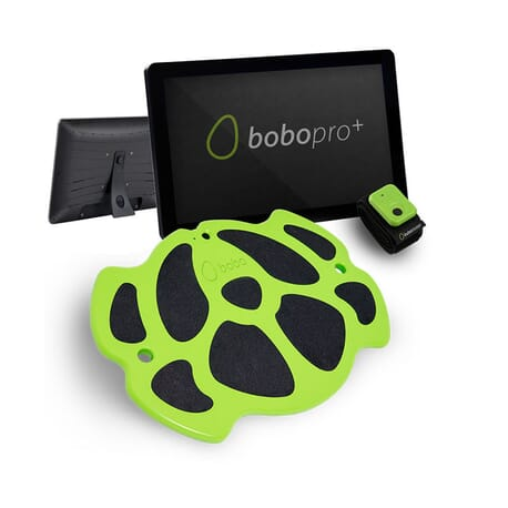 BoBo Balance Pro +