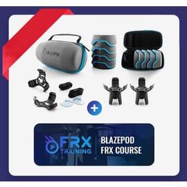 Pack BlazePod Basic Bundle