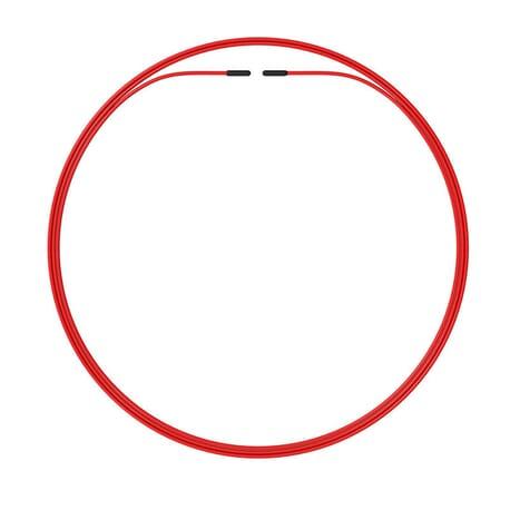 Câble 2.5mm Velites