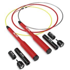 Pack Velites Fire 2.0 + Lests + Câbles