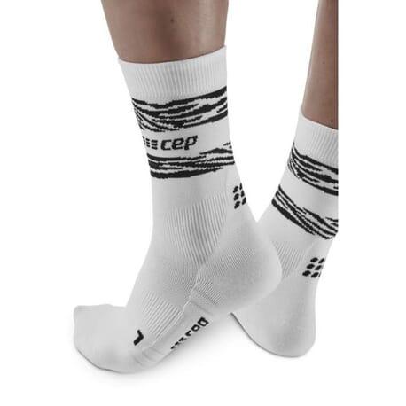 Animal Compression Socks - CEP