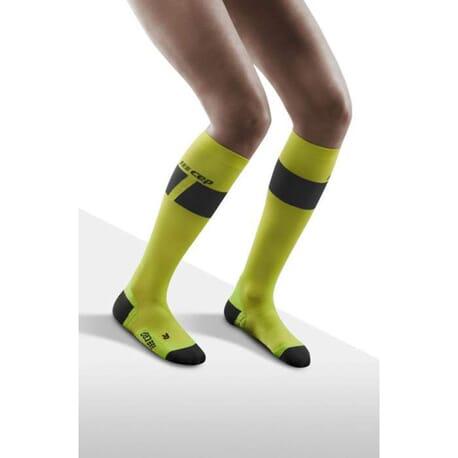 Ski Ultralight Compression Socks - CEP