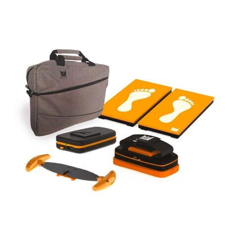 Essential Pack KINVENT