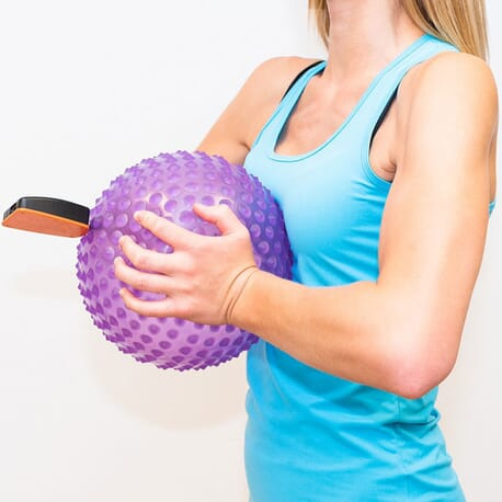 Pack Physio Sport KINVENT