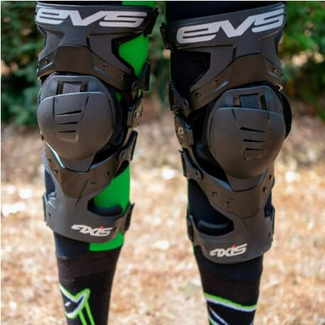AXIS SPORT