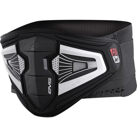 IMPACT LT BELT - Orthese Sport 720cd257fd9