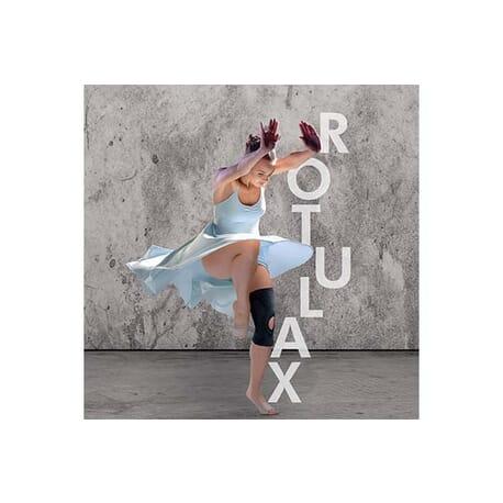 Rotulax™ Donjoy