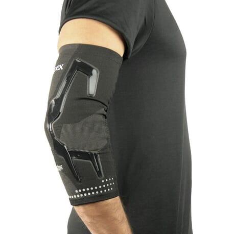 TRIZONE ARM