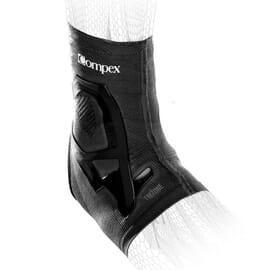 Chevillère Compex Trizone Ankle