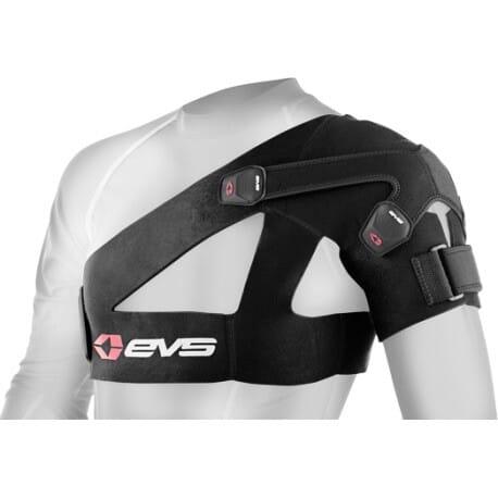 Epaulière EVS SB03