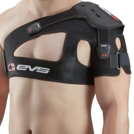 Epaulière EVS SB04