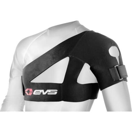 Epaulière EVS SB02