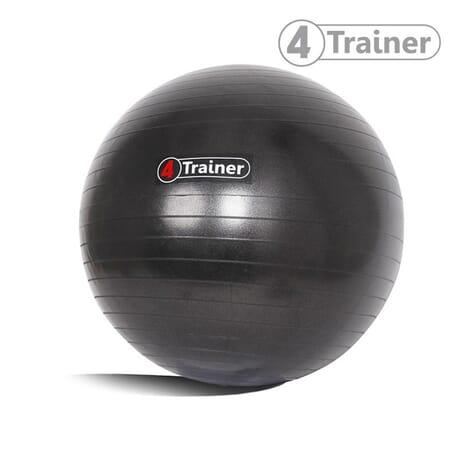 Ballon Suisse Anti-Eclatement - 4Trainer