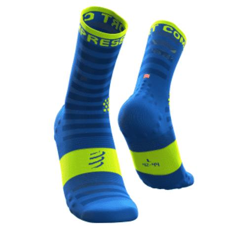 Pro Racing Socks V3.0 Ultralight Run High - Compressport