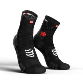 Pro Racing Socks  V 3.0 Run High - Compressport