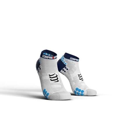 Pro Racing Socks V 3.0 RunLow