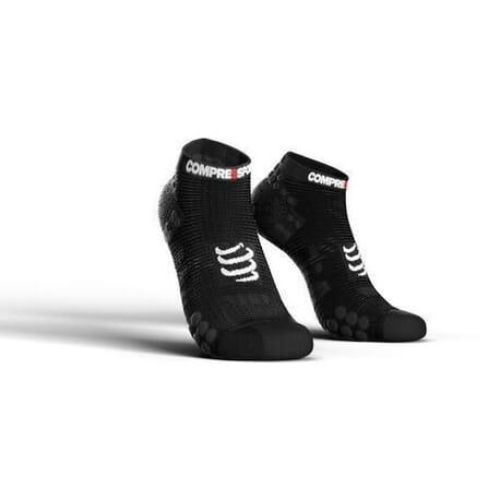 Pro Racing Socks V 3.0 RunLow - Compressport