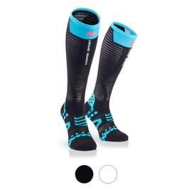 Full Socks UltraLigth Racing  - Compressport