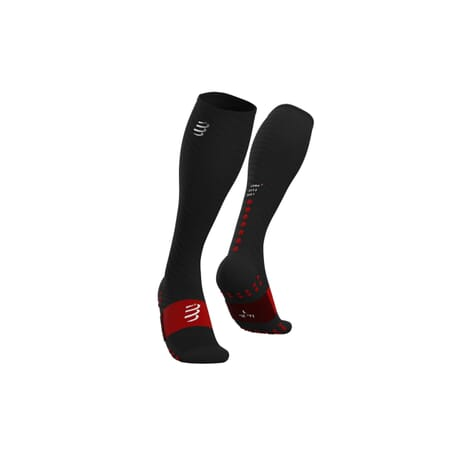 FULL SOCKS RACE & RECOVERY - Compressport