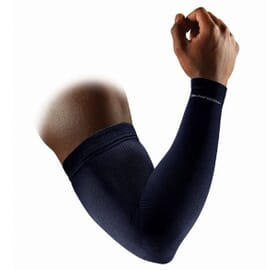 Manchon de Compression Avant-Bras Active