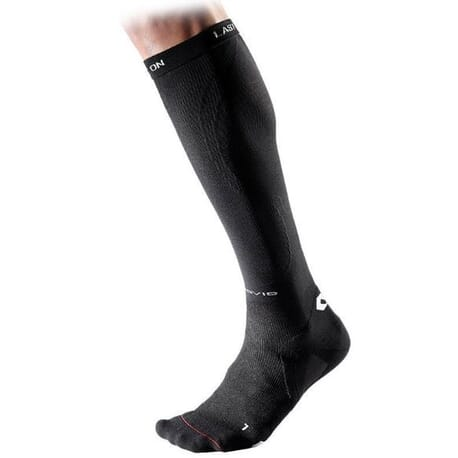Chaussettes de Compression Sports Active