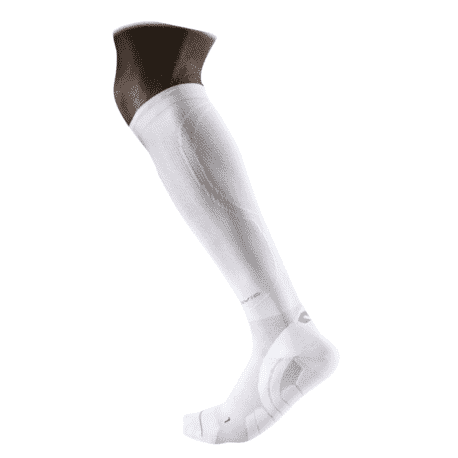 Chaussettes de Compression Sports Active 8834