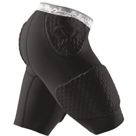 Short de Protection Hex 7991