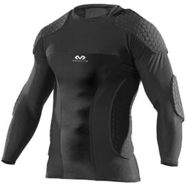 Maillot de Protection Manches Longues