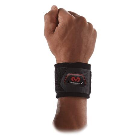 Bracelet Néoprène McDavid 452
