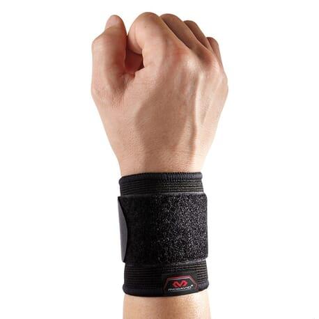 Bracelet double élastique McDavid 513