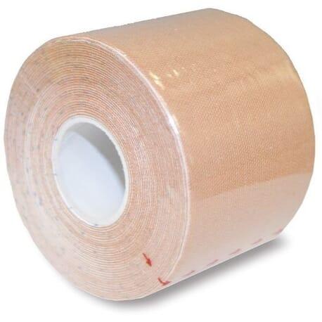 Skin Tape