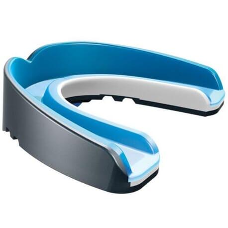 Protège Dents Nano 3D