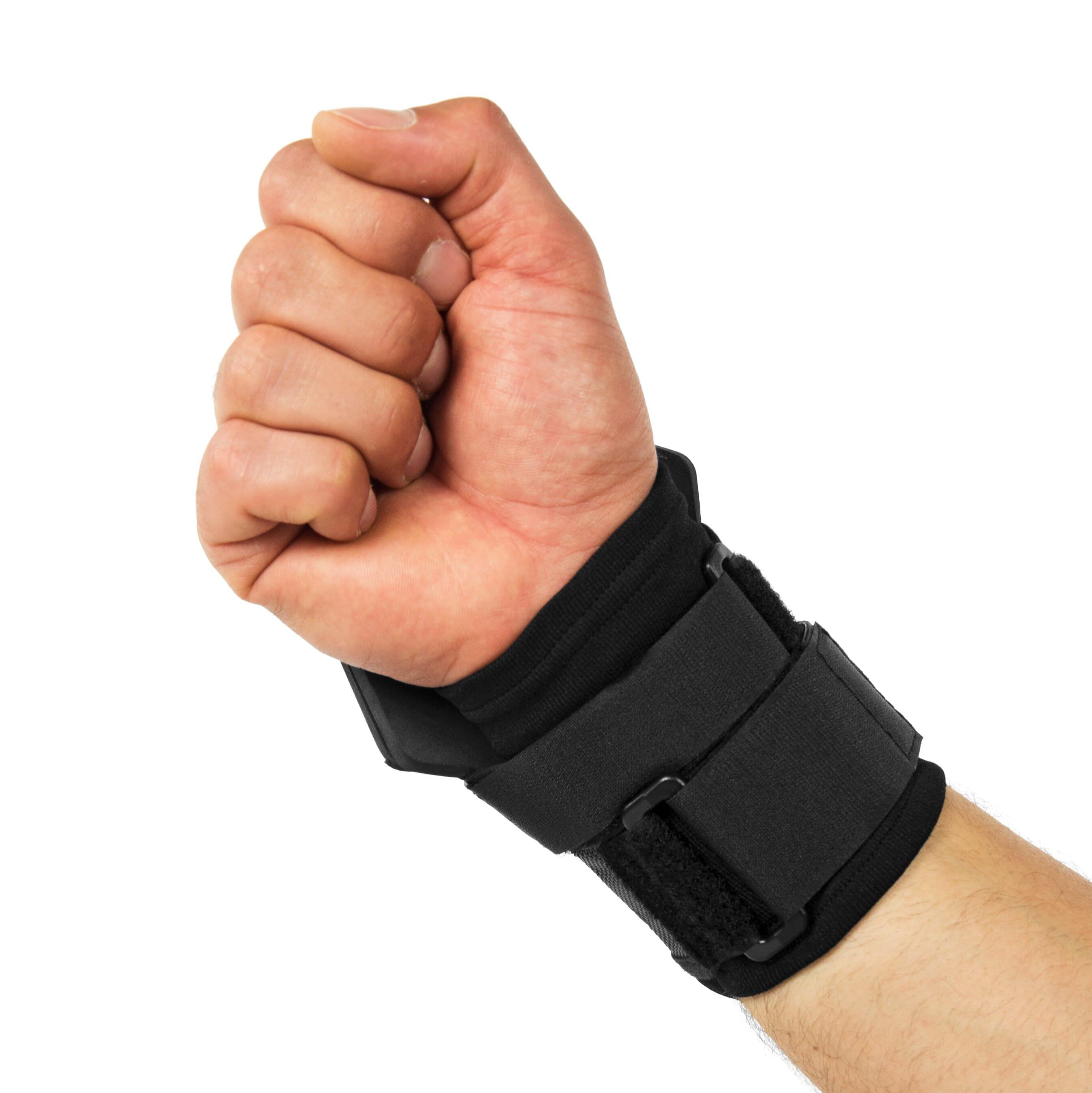 Accessoires COMPEX Anaform Orthèse de poignet Électronique