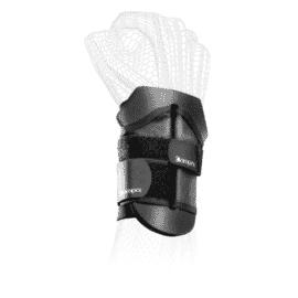 Maintien Poignet Wrist Wrap Compex