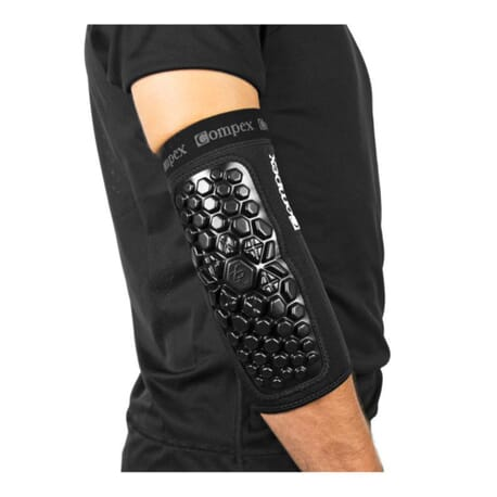 PROTECTION COUDE COMPEX DEFENDER ELBOW