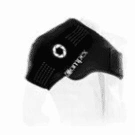 Shoulder Wrap Epaule Compex