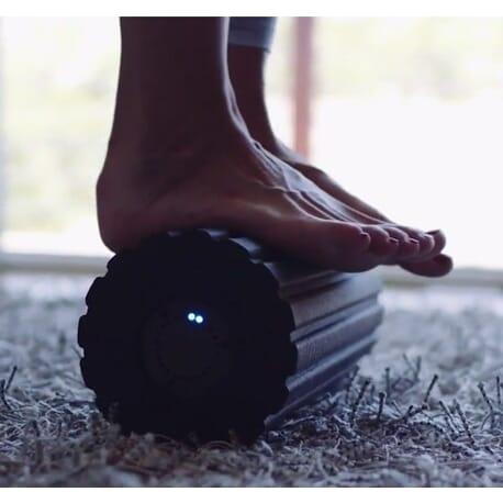"""Rouleau de massage """"VYPER 2.0"""""""