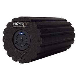 Rouleau de massage vibrant VYPER 2.0 - Hyperice