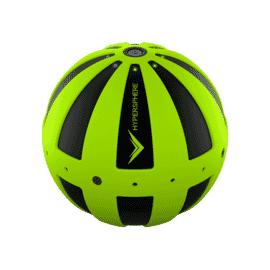 """Ballon de Massage """"HYPERSPHERE"""""""