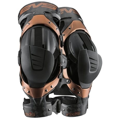Axis Pro EVS Black Copper