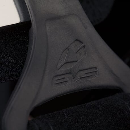 Axis Pro EVS Black Copper