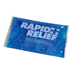 Pack Chaud / Froid Réutilisable