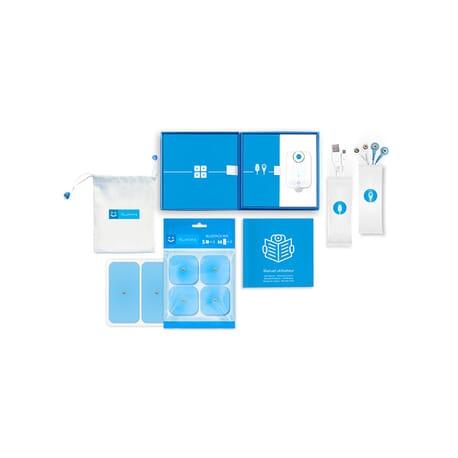Bluetens Électrostimulateur