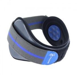 Epi-Med Pro Master® Thuasne