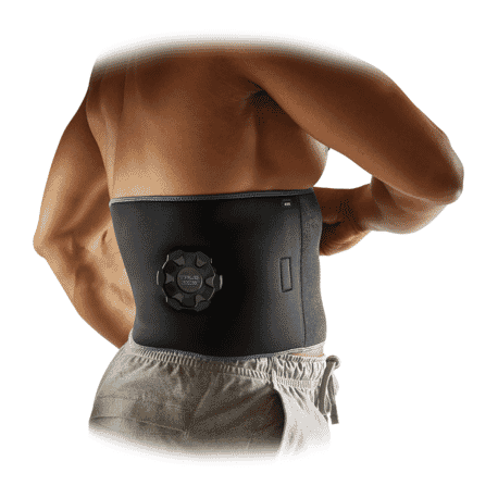 Ceinture Mc DAVID True Ice™ Therapy  235