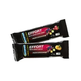 Barre EFFORT - ERGYSPORT