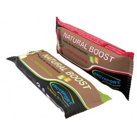 Natural Boost - ERGYSPORT